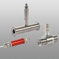 Turbinen-Durchfluss-Sensoren der Serie VTR